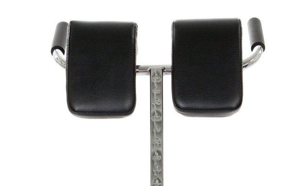 Tricon Rückentrainer