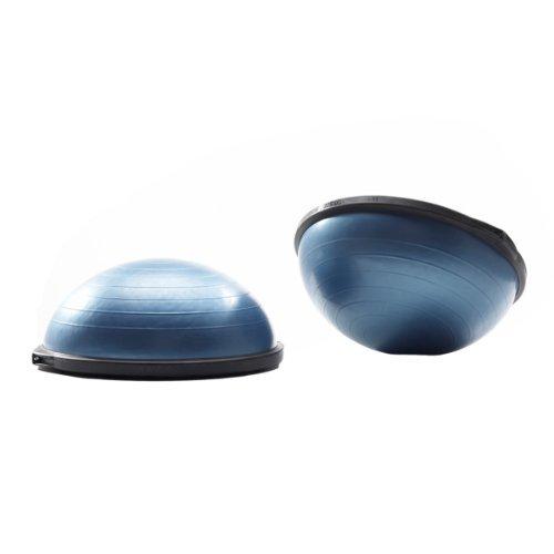 BOSU Balance Trainer - beide Varianten