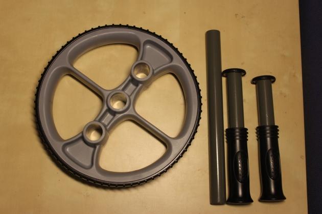 amzdeal-ab-roller Teile