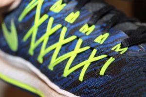 Nike-Zoom-Pegasus