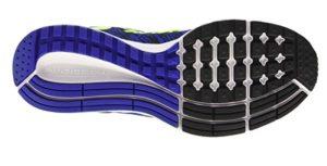 Nike-Zoom-Pegasus-32-Schuh-Sohle