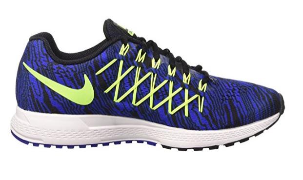 Nike-Zoom-Pegasus-32-Schuh-von-der-Seite