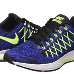 Nike-Zoom-Pegasus-Schuhe-1