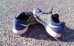 Nike-Zoom-Pegasus-Schuhe-nach-dem-Lauf-300x187