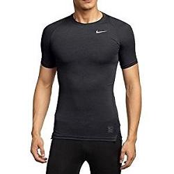 Nike Herren Cool Compression Shirt