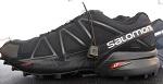 Salomon-Speedcross-4-Gtx
