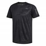 Adidas Herren Response Shirt