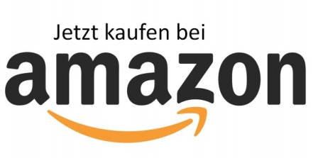 jetzt-kaufen