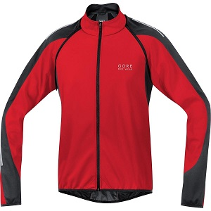 GORE WEAR Phantonm 2.0 Windstopper