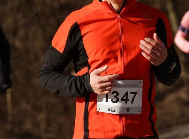 Laufjacken Vergleich & Test 2020 – die besten Empfehlungen für Herren & Damen
