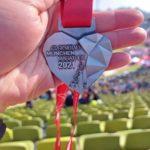 Generali Halbmarathon 2021